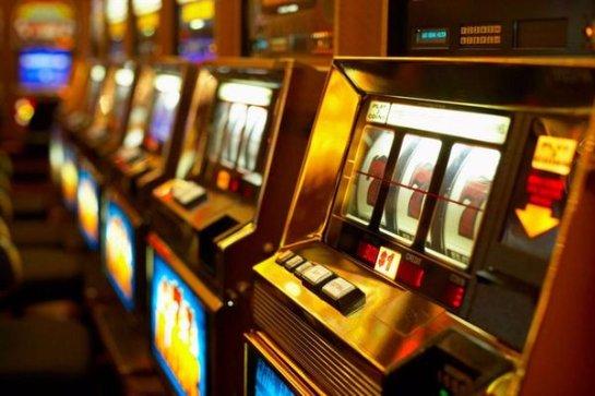 Вулкан Гранд казино официальный сайт