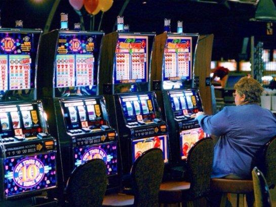 Преимущества игры в казино Эльдорадо