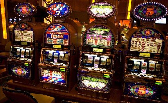 Онлайн казино Фреш для вашего азарта
