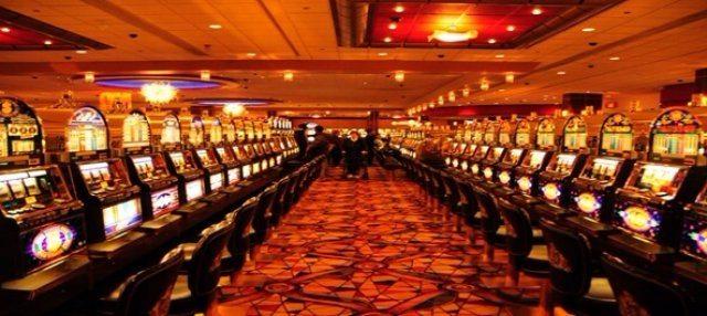 Сайт казино Франказинос: что нужно знать