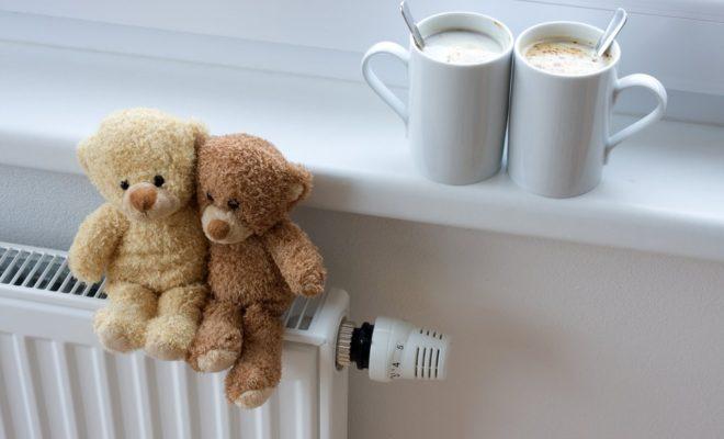 350 домов в Калужской области остаются без отопления