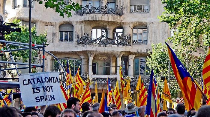 Что ждёт туризм Каталонии?