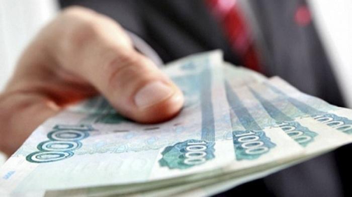 В«АльфаСтрахование» рассказали про выплаты клиентам «ВИМ-Авиа»