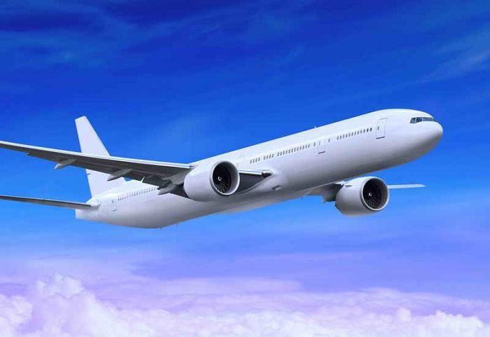 Рейсы «ВИМ-Авиа» выполнят другие перевозчики