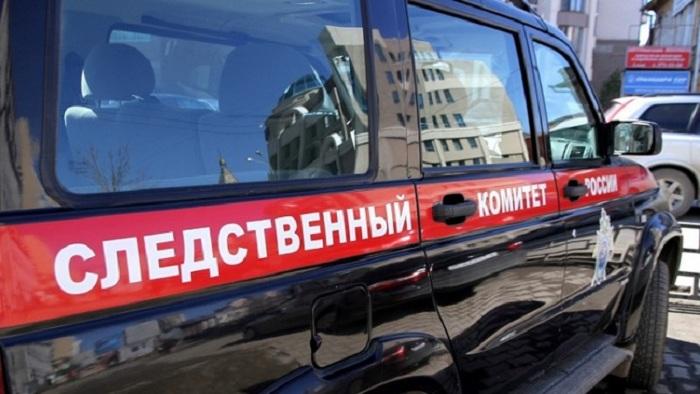 Задержаны гендиректор иглавбух «ВИМ-Авиа»