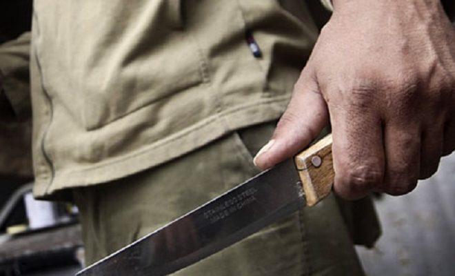 Мужчина ответит за угрозу убийством бывшей жене