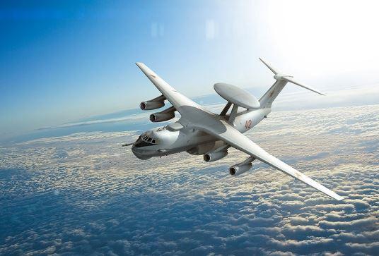 Дипломат: США ввели ограничения вотношении наблюдательных полетовРФ