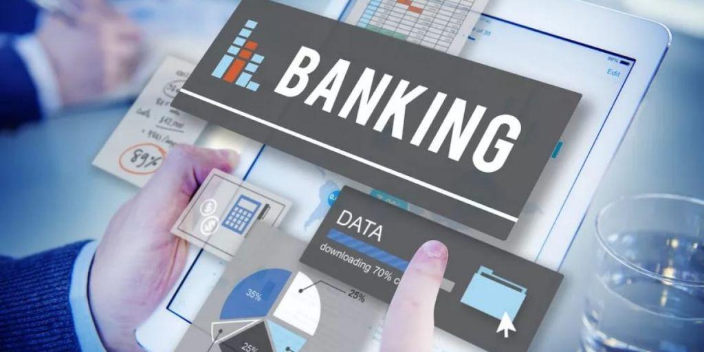 «Альфа-групп» делает цифровой банк