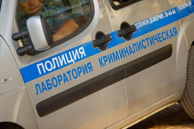 Алтайские подростки угнали авто, чтобы проехаться, однако попали вДТП