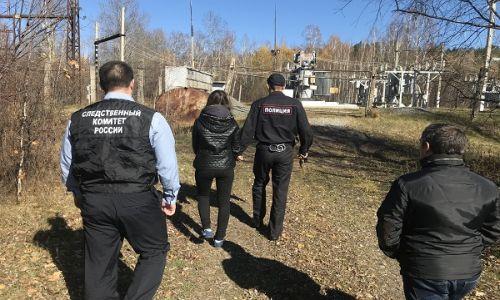 Амурчанку задержали засовершенное три года назад убийство знакомой кастетом