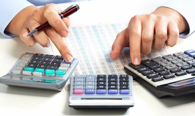 Бамбизов: Налоговый долг будет увеличиваться, если непринять законодательные меры