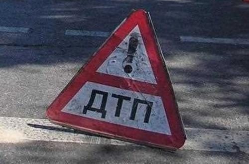 Водитель пойдет под суд за пострадавшую в ДТП пассажирку