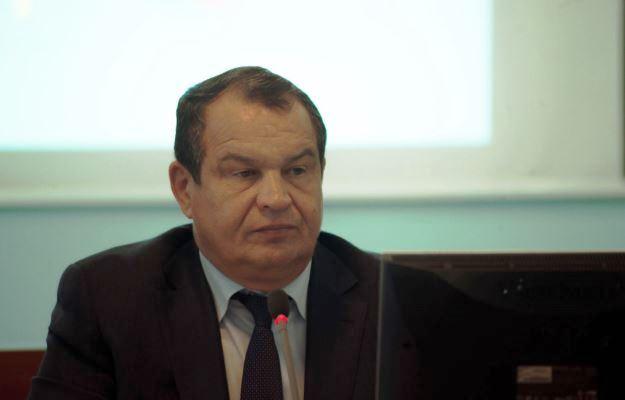 Экс-глава УФСИН поРТ Хамадишин получил пост вкабмине Татарстана