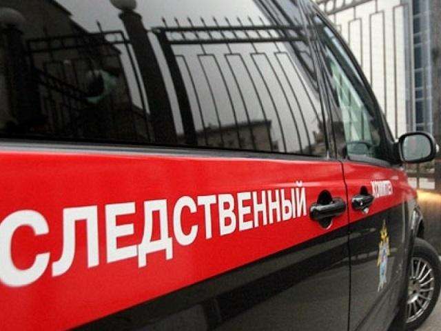 Девушка погибла водном изкафе вцентральной части Москвы