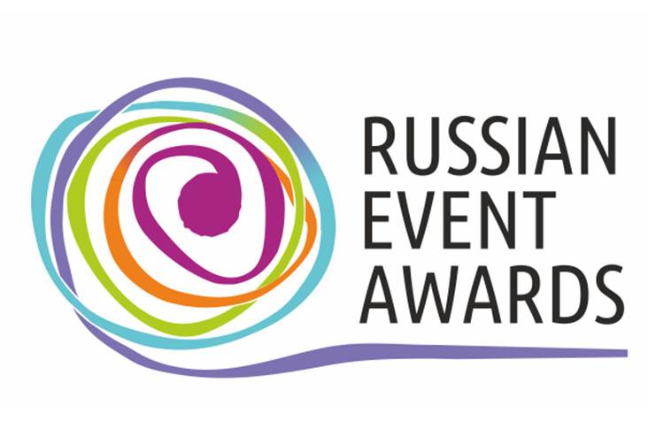 Смоленский фестиваль фейерверков и«Смоленский терем» победили вRussian Event Awards