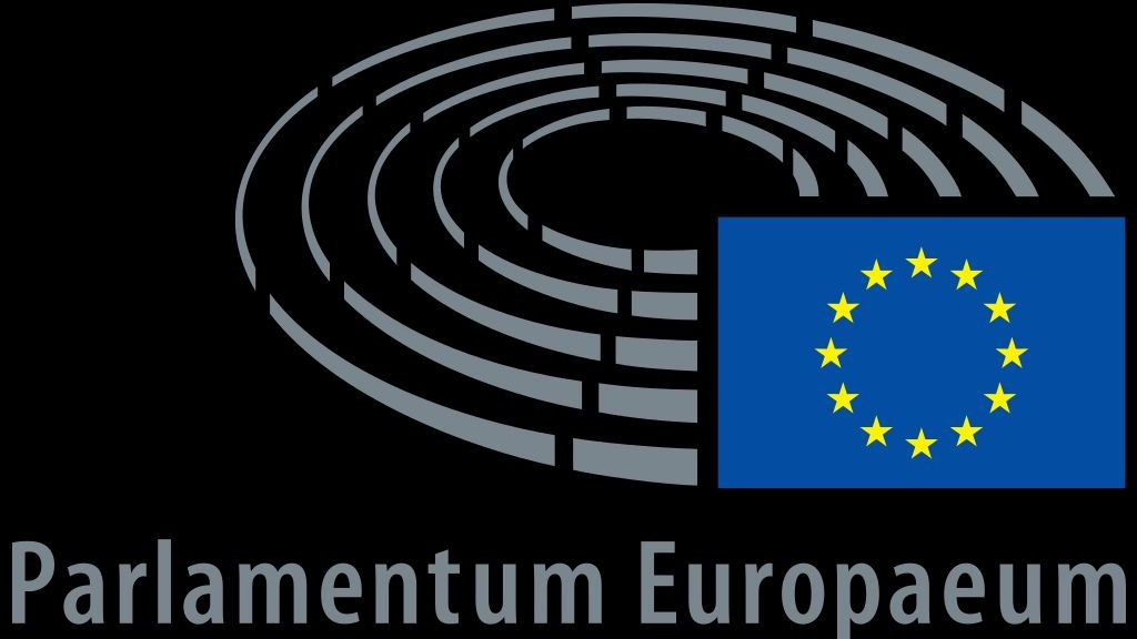 ЕПпроведет дебаты— Референдум вКаталонии