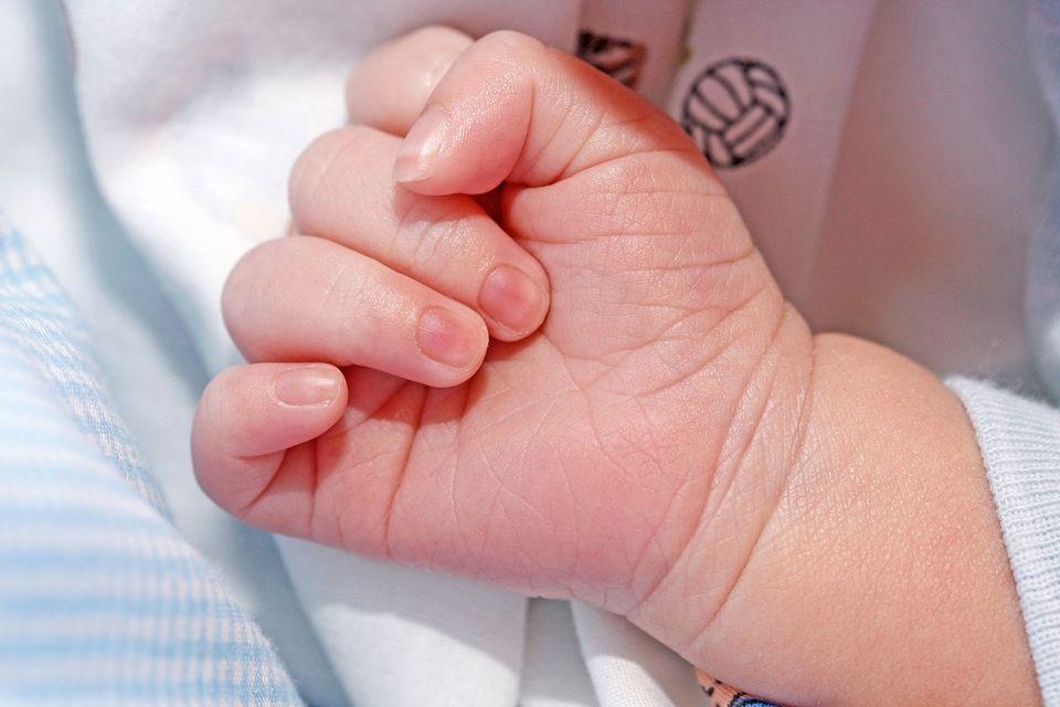 ВФинляндии появился 1-ый беременный мужчина— Закат Европы
