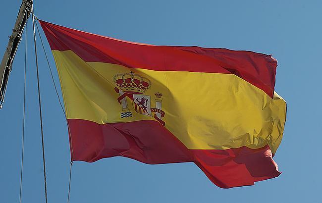 Хакеры взломали сайт Конституционного суда Испании впреддверии совещания руководства поКаталонии