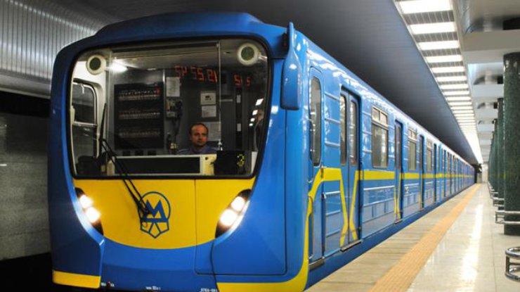 «Шахтер»: Киевское метро изменит режим работы из-за матча «Динамо»