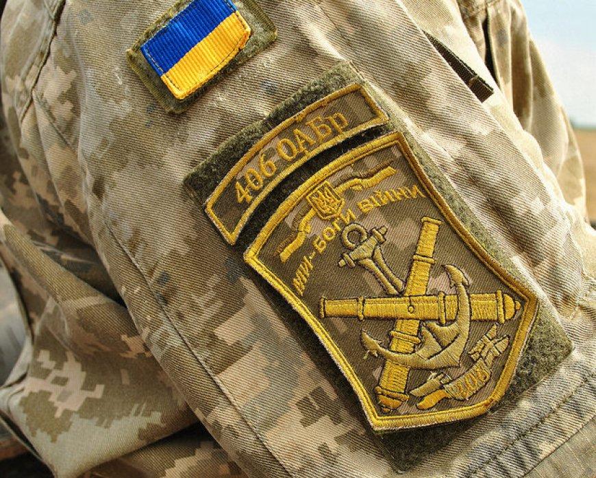 Украинский пообразу иподобию русского «Терминатора» рассмешил пользователей социальных сетей