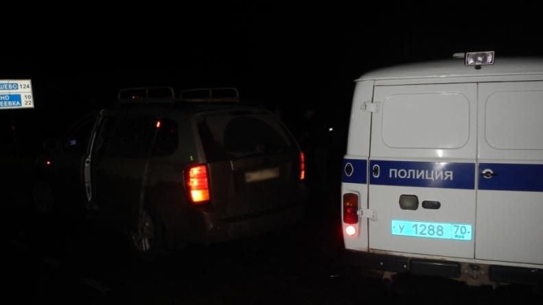 Оперативники ОНК УВД поЮЗАО задержали подозреваемого всбыте героина