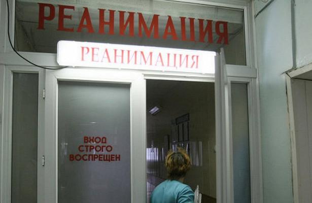Неожиданно скончался культовый русский артист — «Скорая» неприехала