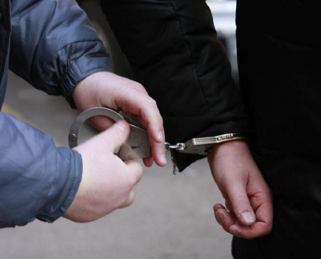 Генеральная прокуратура РКпредлагает уменьшить срок задержания с72 до48 часов