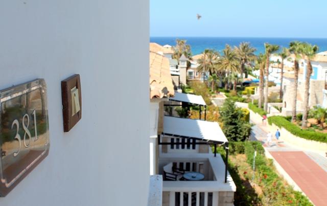 Греция увеличит долю бутик-отелей, 4* и5*