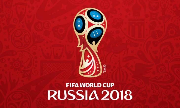 Ирландия иХорватия вышли встыковые матчиЧМ