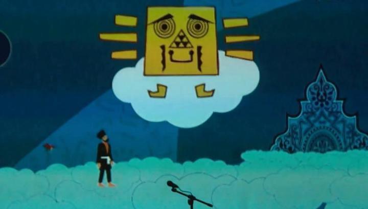 Легенд отечественного кинематографа ожидают нафестиваль «Золотая Башня» вИнгушетии