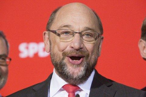 Социал-демократы лидируют навыборах вНижней Саксонии