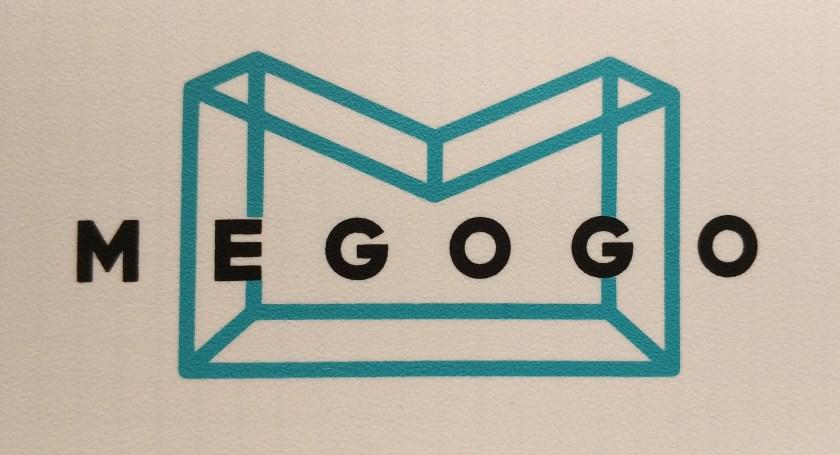 Megogo меняет знак, запускает ТВ-приставку ипроизводство контента