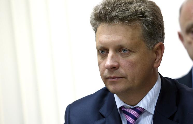 Соколов создал комиссию по изучению обстоятельств трагедии под Владимиром