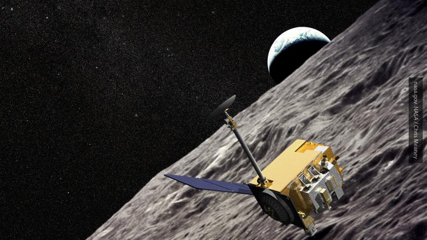 NASA заставит 12 человек месяц лежать на постели