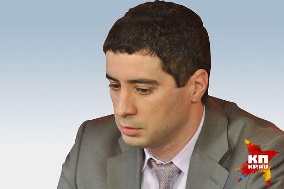 Заобман дольщиков вСтаврополе «застройщики» получили настоящие сроки