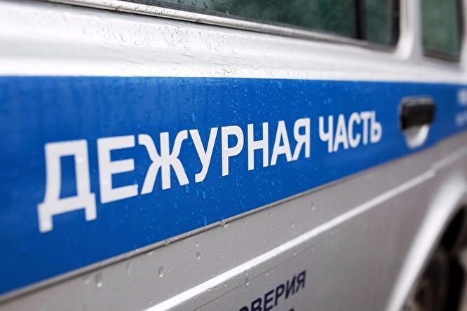 Зараспространение наркотиков вЧелябинске задержаны две девочки-подростка