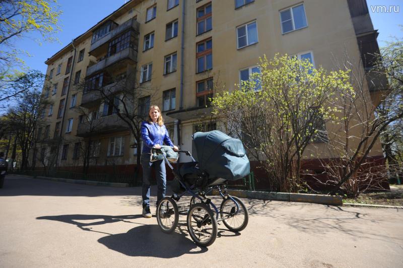 Общественники предложили вдвое увеличить выплаты семьям сдетьми-инвалидами