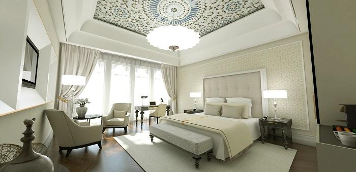 ВБудапеште откроется новый отель