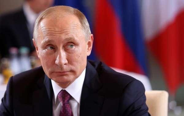 Песков поведал, как Путин отметит день рождения
