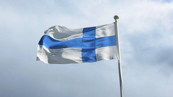 Президент Финляндии: санкции противРФ следует сохранить дореализации минских договоров