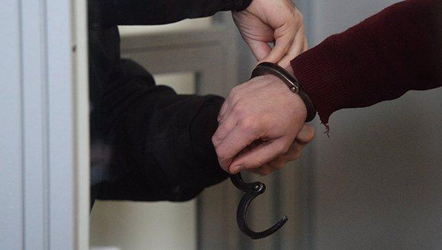 Вчем вдействительности подозревают племенника экс-губернатора Пензенской области Бочкарева