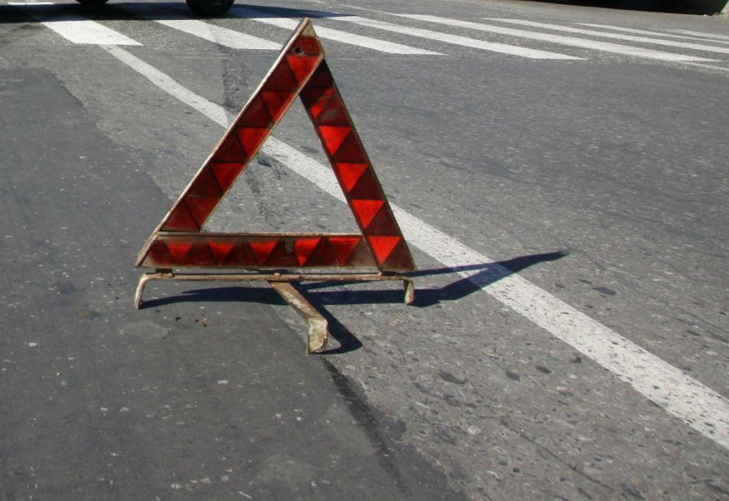 Ростовчанин сымитировал ДТП, чтобы получить страховку