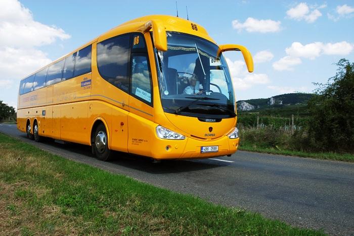 «УФС» иUFS.Travel: динамика рынка транспортных услуг вРФ