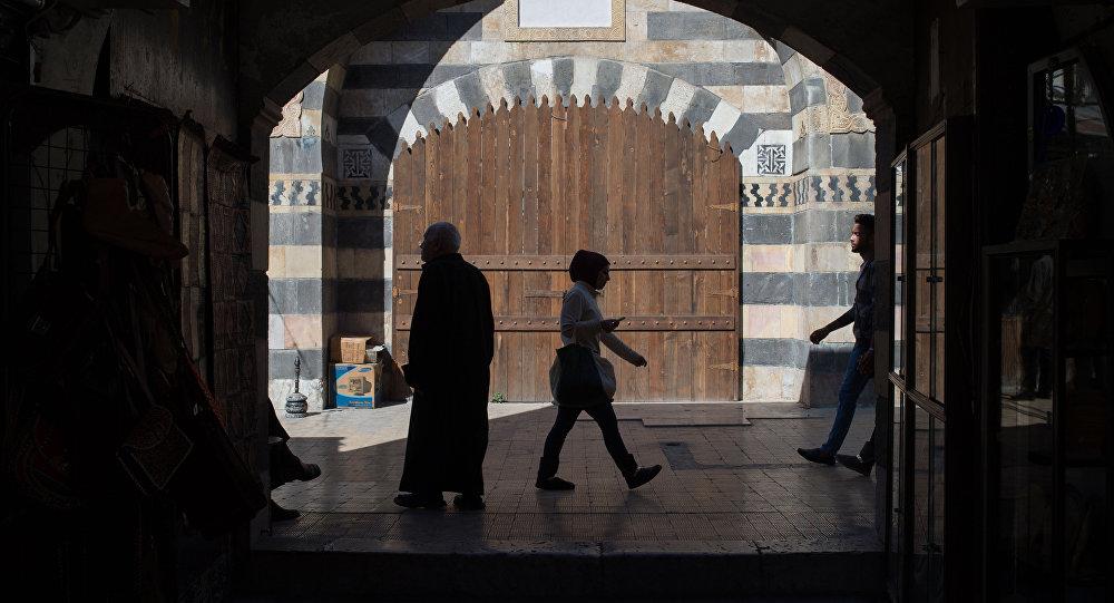 Коалиция неподтвердила полное освобождение Ракки— Бои продлятся