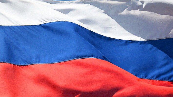 Сборная Российской Федерации WorldSkills завоевала 11 наград насоревнованиях вОАЭ