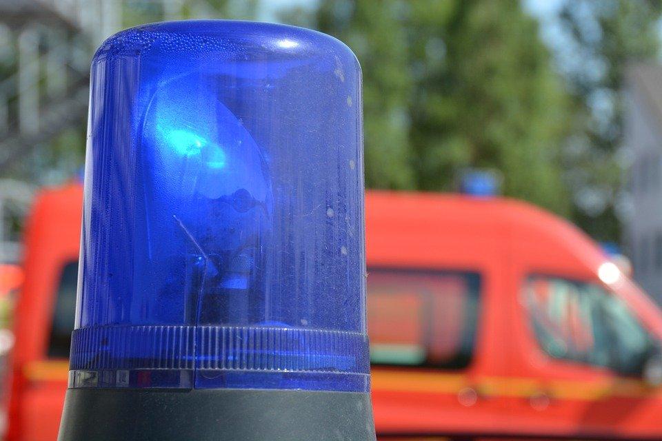 Шофёр иее10-летний сын пострадали вДТП под Дубками