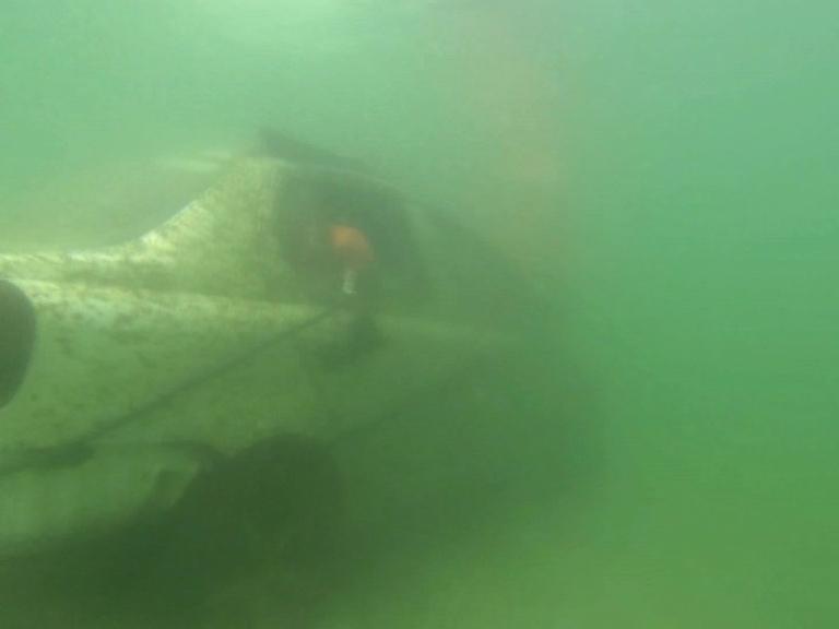 Содна Байкала, Ангары иСеленги поднимут 30 затонувших авто