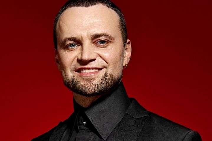 Стало известно, когда выберут кандидата отУкраины на«Евровидение-2018»