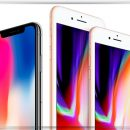 Старые модели Самсунг качественней, чем новые iPhone— специалисты