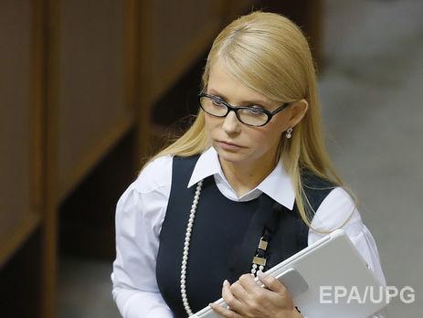 Рада сегодня будет рассматривать законодательный проект о врачебной реформе